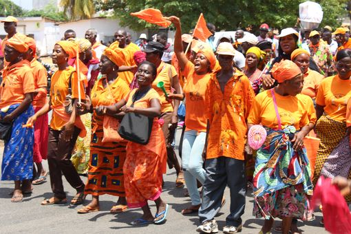 2017-09-20-manif-lome-02