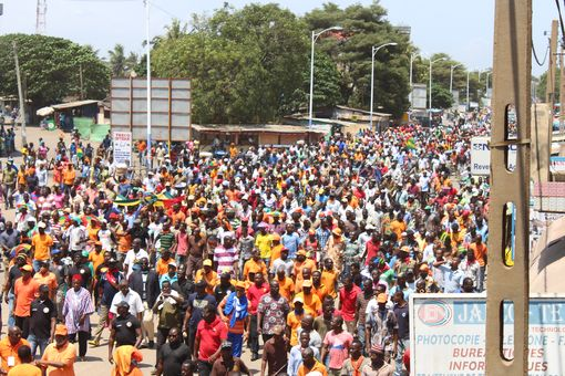 2017-09-20-manif-lome-05