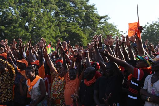 2017-09-20-manif-lome-17