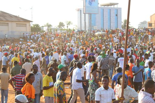 2017-09-20-manif-lome-19