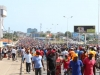 2017-09-20-manif-lome-10
