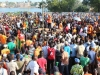 2017-09-20-manif-lome-15