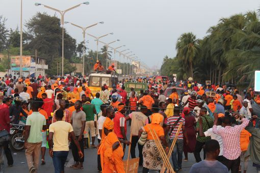 2017-11-29-manif-lome-18