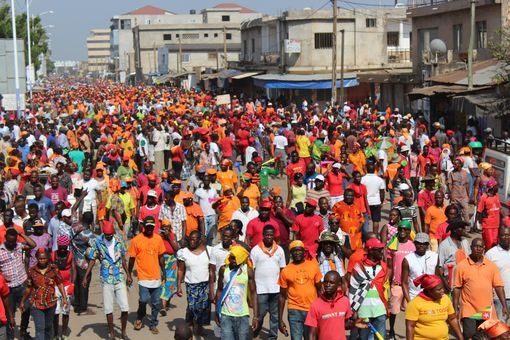 2017-12-02-manif-lome-07