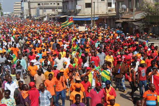 2017-12-02-manif-lome-08