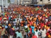 2017-12-02-manif-lome-20