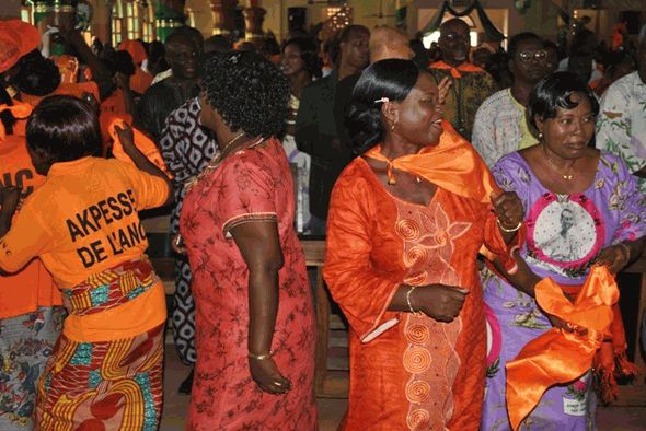 lome-27-avril-2011-messe-04