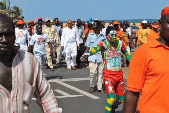 lome-27-avril-2011-plage-08
