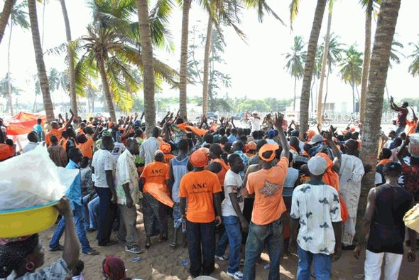 lome-27-avril-2011-plage-11