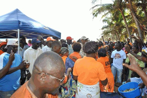 lome-27-avril-2011-plage-13