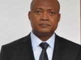 …la recomposition de la Cour Constitutionnelle n'est pas encore effective, de...