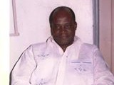 Le problème togolais, il faut le savoir, n'est pas singulièrement une crise institutionnelle, constitutionnelle...
