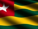 Nous avons tous reçu le Togo en héritage. Cet héritage ne peut être considéré et encore moins,...