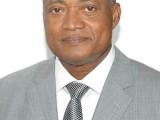 Tous les acteurs politiques togolais ont conscience que la recomposition dans les...