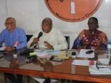 Ainsi le gouvernement togolais n'a pas hésité à modifier le code électoral et la loi sur la décentralisation en...