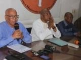 Il est de notoriété publique que les élections qui se déroulent au Togo depuis la réinstauration...