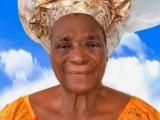 D Le Président, Jean-Pierre FABRE, et le Bureau National ont la douleur de vous faire part du décès de: Marthe BELEYI née...
