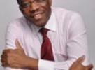 Les religieux n'ont qu'à bien faire la religion, ne serait-ce que supporter le vieux Mgr Philippe Fanoko KPODZRO… Et, ce devrait être une très bonne chose…...