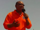 L'ANC veut être claire. Elle ne détient aucun document attestant la victoire de Monsieur Agbéyomé Messan Kodjo à la présidentielle du 22 février 2020. Les résultats en sa possession sont des résultats frauduleux issus de bourrages d'urnes, de falsifications des procès-verbaux des bureaux de votes, etc.. Titre : 05-11-2020-12.46.13(1)Type :...