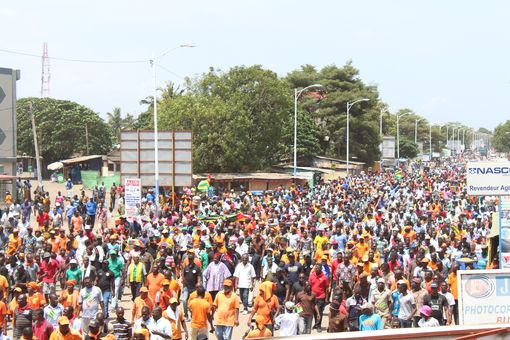 2017-09-20-manif-lome-04