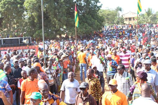 2017-09-20-manif-lome-11