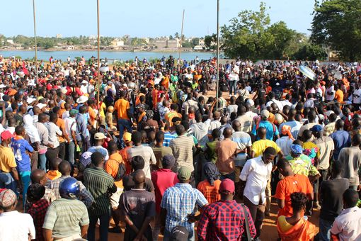 2017-09-20-manif-lome-14