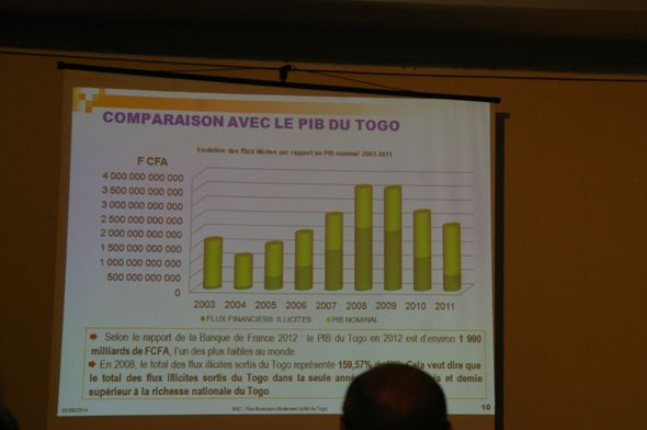 anc-conference-flux-illicites-02-septembre-2014-05