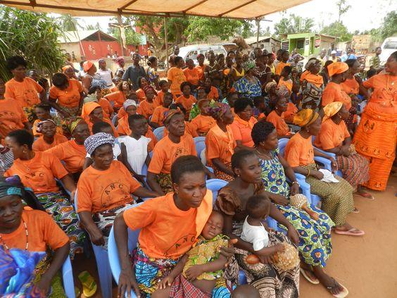 campagne-electorale-akoumape-vogan-afagnan-anfoin-aneho-agbodrafo-21-avril-2015-01