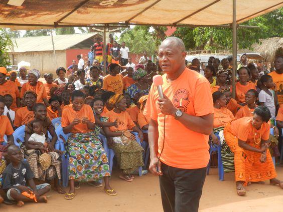 campagne-electorale-akoumape-vogan-afagnan-anfoin-aneho-agbodrafo-21-avril-2015-02