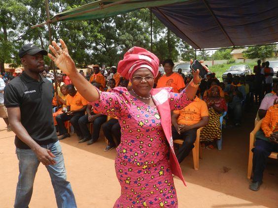 campagne-electorale-akoumape-vogan-afagnan-anfoin-aneho-agbodrafo-21-avril-2015-03
