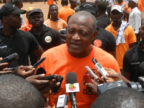campagne-electorale-akoumape-vogan-afagnan-anfoin-aneho-agbodrafo-21-avril-2015-04