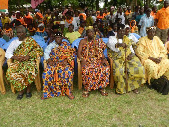 campagne-electorale-akoumape-vogan-afagnan-anfoin-aneho-agbodrafo-21-avril-2015-05