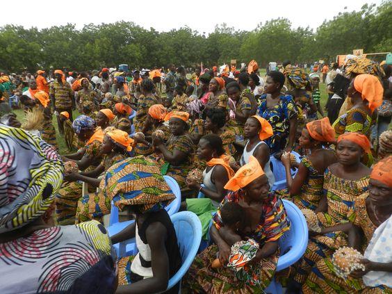 campagne-electorale-akoumape-vogan-afagnan-anfoin-aneho-agbodrafo-21-avril-2015-06
