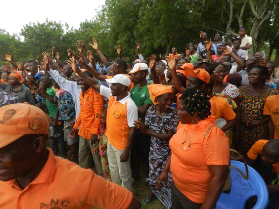 campagne-electorale-akoumape-vogan-afagnan-anfoin-aneho-agbodrafo-21-avril-2015-07
