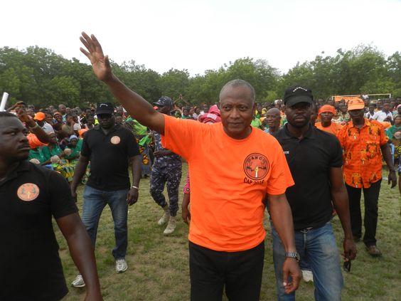 campagne-electorale-akoumape-vogan-afagnan-anfoin-aneho-agbodrafo-21-avril-2015-08