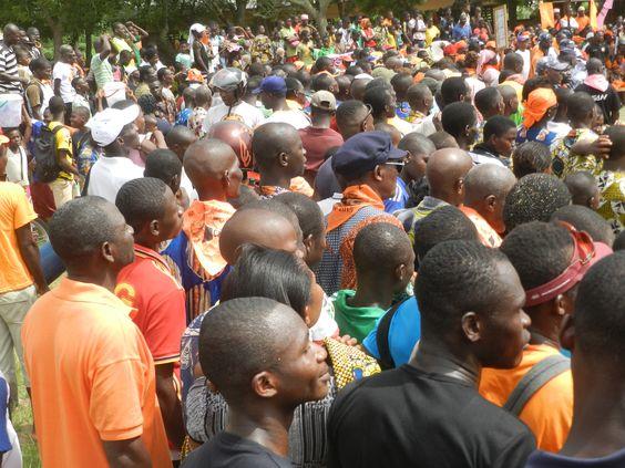 campagne-electorale-akoumape-vogan-afagnan-anfoin-aneho-agbodrafo-21-avril-2015-10