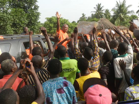 campagne-electorale-akoumape-vogan-afagnan-anfoin-aneho-agbodrafo-21-avril-2015-12