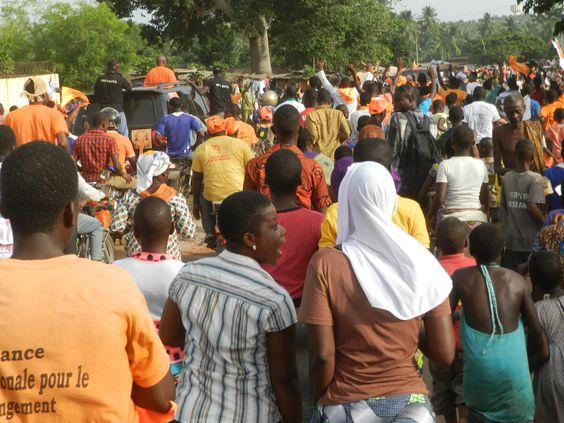 campagne-electorale-akoumape-vogan-afagnan-anfoin-aneho-agbodrafo-21-avril-2015-13
