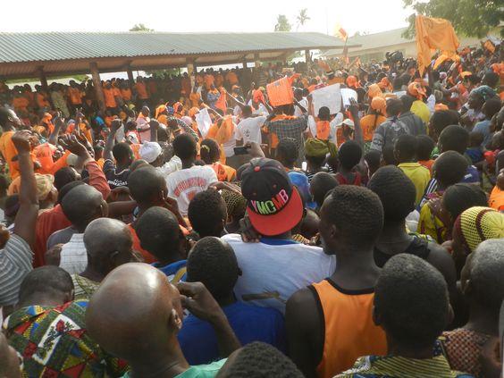 campagne-electorale-akoumape-vogan-afagnan-anfoin-aneho-agbodrafo-21-avril-2015-14