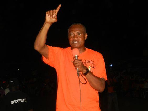 campagne-electorale-akoumape-vogan-afagnan-anfoin-aneho-agbodrafo-21-avril-2015-16
