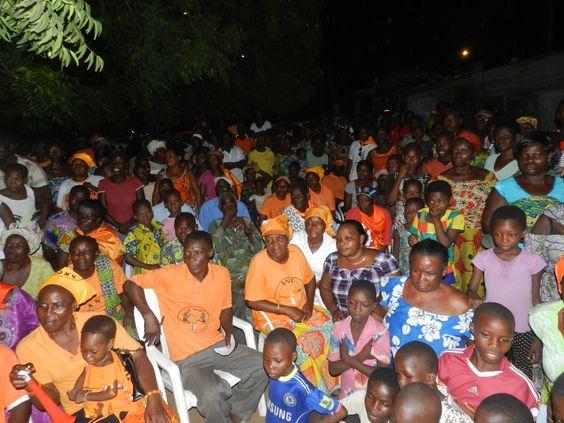 campagne-electorale-akoumape-vogan-afagnan-anfoin-aneho-agbodrafo-21-avril-2015-17