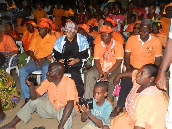 campagne-electorale-akoumape-vogan-afagnan-anfoin-aneho-agbodrafo-21-avril-2015-18