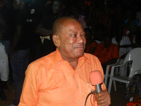 campagne-electorale-akoumape-vogan-afagnan-anfoin-aneho-agbodrafo-21-avril-2015-19