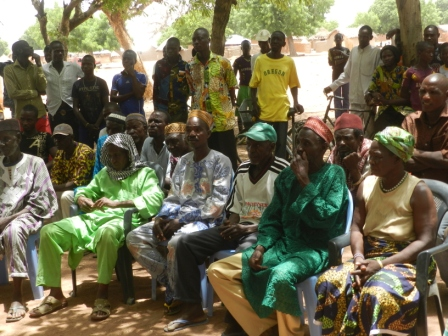 campagne-election-presidentielle-mandouri-korbongou-cinkasse-timbou-dapaong-11-04-2015-01