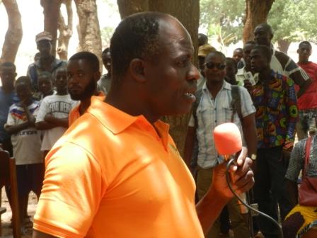campagne-election-presidentielle-mandouri-korbongou-cinkasse-timbou-dapaong-11-04-2015-02