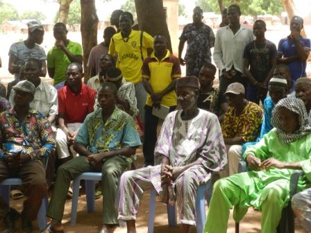 campagne-election-presidentielle-mandouri-korbongou-cinkasse-timbou-dapaong-11-04-2015-04
