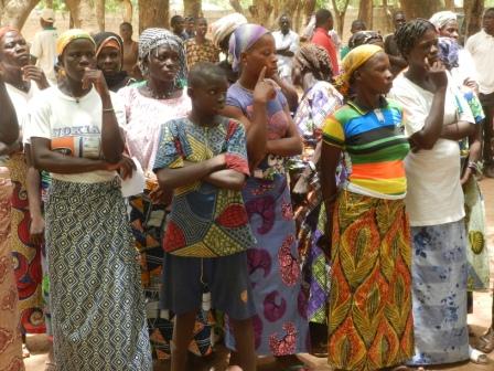 campagne-election-presidentielle-mandouri-korbongou-cinkasse-timbou-dapaong-11-04-2015-05