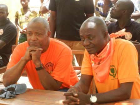 campagne-election-presidentielle-mandouri-korbongou-cinkasse-timbou-dapaong-11-04-2015-07