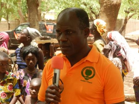campagne-election-presidentielle-mandouri-korbongou-cinkasse-timbou-dapaong-11-04-2015-08