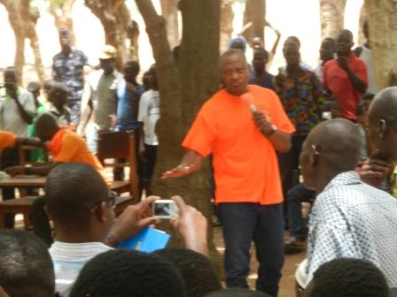 campagne-election-presidentielle-mandouri-korbongou-cinkasse-timbou-dapaong-11-04-2015-09